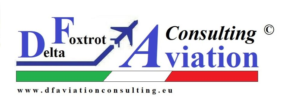 Delta Foxtrot Aviation Consulting