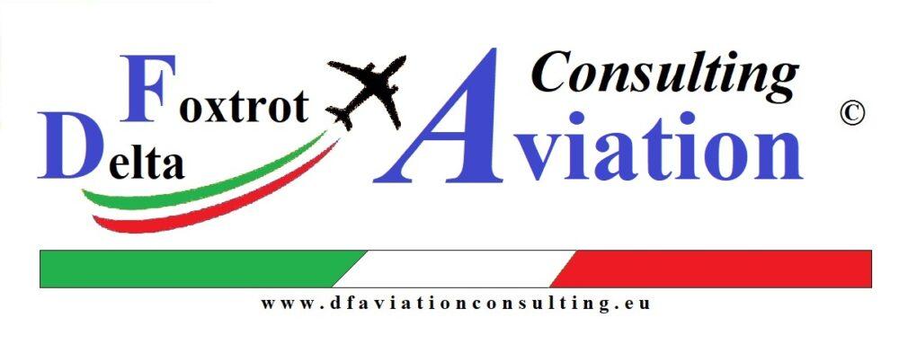 Delta Foxtrot Aviation Consulting